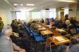 На кръгла маса, посветена на иновациите, представиха успешни разработки на БАН