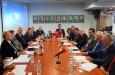 БТПП бе домакин на среща с турска делегация