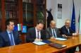 БТПП и Националният гаранционен фонд подписаха Споразумение за сътрудничество