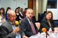 Бизнесът в България и кадрите