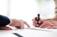 БТПП предлага правни консултации – корпоративно, търговско, административно и трудово право, извънсъдебно уреждане на спорове
