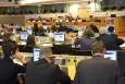 БТПП участва в конференции на високо равнище в Брюксел