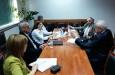 Среща на клубния съвет на Българо-японския икономически съвет