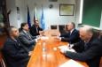 Обсъжда се активизиране дейността на Българо-ливанския бизнес съвет