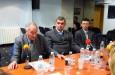 Кръгла маса в БТПП за иновации в изследователските университети