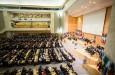 БТПП се включва в 105-та сесия на Международната конференция на труда