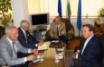 Активизиране на търговско-икономическите отношения България-Канада