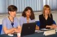 """БТПП бе домакин на семинар по проект East Invest II - """"Винената индустрия в България и Грузия"""""""