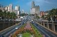 Българо-венецуелски бизнес форум
