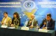 За пета поредна година БТПП подкрепя Балканския Винен Конкурс и Фестивал – 26-29 май