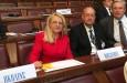 БТПП участва в 119-та асамблея на ЕВРОПАЛАТИ  и в заседанието на Борда на директорите на асоциацията