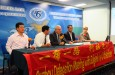 Китайска бизнес делегация от Суджоу и Хонконг посети БТПП