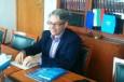 Среща с новоназначения посланик на България във Финландия