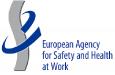 БТПП участва в семинар за стратегиите и практическите решения за подобряване безопасността и здравето при работа в микро и малки предприятия