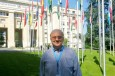 БТПП участва в среща на Икономическия и социален съвет на ООН