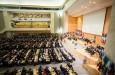 Приключи 105-та Международна конференция на труда