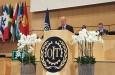 Председателят на БТПП с доклад пред Международната конференция на труда