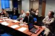 Традиционна среща на Клуба на смесените и чуждестранни палати в България