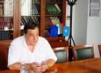 """БТПП и СТИВ - Кишинев обсъждат изложение """"Храни и напитки от слънчева България"""""""