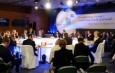 """Международен форум Дубровник 2016 """"Укрепване на Европа: Свързване на Севера и Юга"""""""