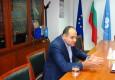 Новоназначеният търговски представител в СТИВ – Варшава посети БТПП