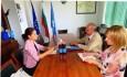БТПП изрази готовност за съдействие на Посолството ни в Тунис при търговски запитвания, бизнес делегации, форуми