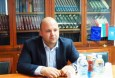 БТПП ще съдейства на най-новата българска търговска мисия на Арабския полуостров