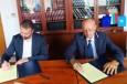 Центърът за насърчаване на сътрудничеството в областта на селското стопанство и БТПП организират бизнес семинар в София