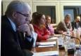 Съвет за обществени консултации към Комисията по европейски въпроси и контрол на европейските фондове