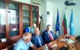 Продължава партньорството между БТПП и DEIK в подкрепа на предприемачите от България и Турция