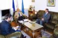 Аржентинският бизнес проявява интерес за икономическо сътрудничество с България