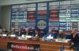 БТПП потвърди отново позицията си за неучастие в процеса по определяне на МОД за 2017 г.