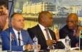 """БТПП участва в бизнес семинар """"Инвестиционни възможности – провинция Фрий стейт"""""""