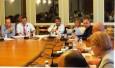 БТПП принципно подкрепя новия законопроект за изменение и допълнение на ЗКПО