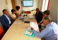 GS1 България е признато за единствен представител на GS1 AISBL на територията на страната