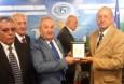 Иракски фирми проявяват интерес за сътрудничество с български предприемачи