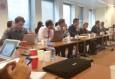 БТПП участва в заседание на ЕВРОПАЛАТИ и в среща на Смесената консултативна група ЕС-Япония в Брюксел