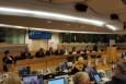 БТПП участва в Четвъртия Европейски парламент на предприятията в Брюксел