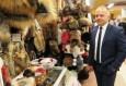 """Чрез """"ДОВЕРЕТЕ СЕ НА БЪЛГАРСКОТО"""" БТПП изцяло удовлетворява интереса на потребителите да намерят концентрирани на едно място български стоки"""