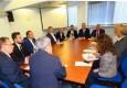 RUYIAD и БТПП обсъдиха българо-турското сътрудничество