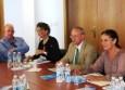 """БТПП и италианска делегация от преподаватели обсъдиха обмен на """"добри практики"""" и въвеждане на иновационни  методи при обучението"""