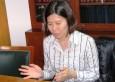 Директорът на Тайванския търговски център (TAITRA) в София се срещна с Цветан Симеонов
