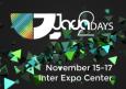 15-17 Ноември 2016 г. в София – предстои провеждането на Java2Days, CodeMonsters, BusinessBooster и Technology4Business 2016 - с подкрепата на БТПП