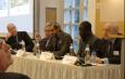 БТПП участва в Пленарната сесия на Агенцията по безопасни условия на труд