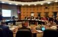 Започна Годишното общо събрание на Асоциацията на Балканските палати