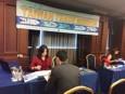 Бизнес срещи с тайванска търговска делегация