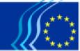 БТПП участва в конференция по миграцията във Виена