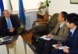 """29 ноември - Посолството на Виетнам в София и БТПП организират """"Виетнам – България, двустранни бизнес срещи"""""""