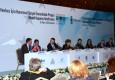 """БТПП се присъедини към заключителната Национална конференция на участниците в проекта """"Корпоративна социална отговорност за всички"""""""
