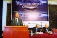 Цветан Симеонов: Държава без силна армия и добра индустрия не може да разчита на сериозни международни партньорски отношения